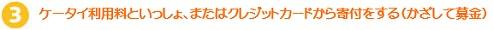 acaf_prof_member_kifu_item2-3