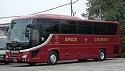 tour03_bus